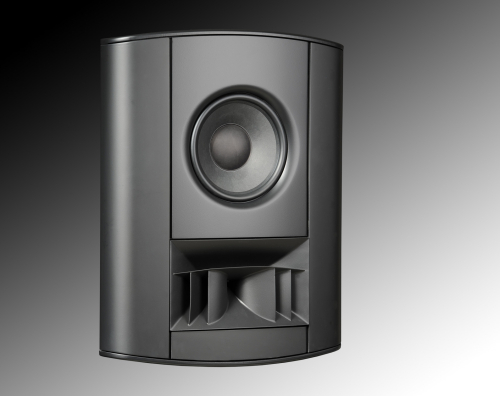 OnWall CR Surround2 Main