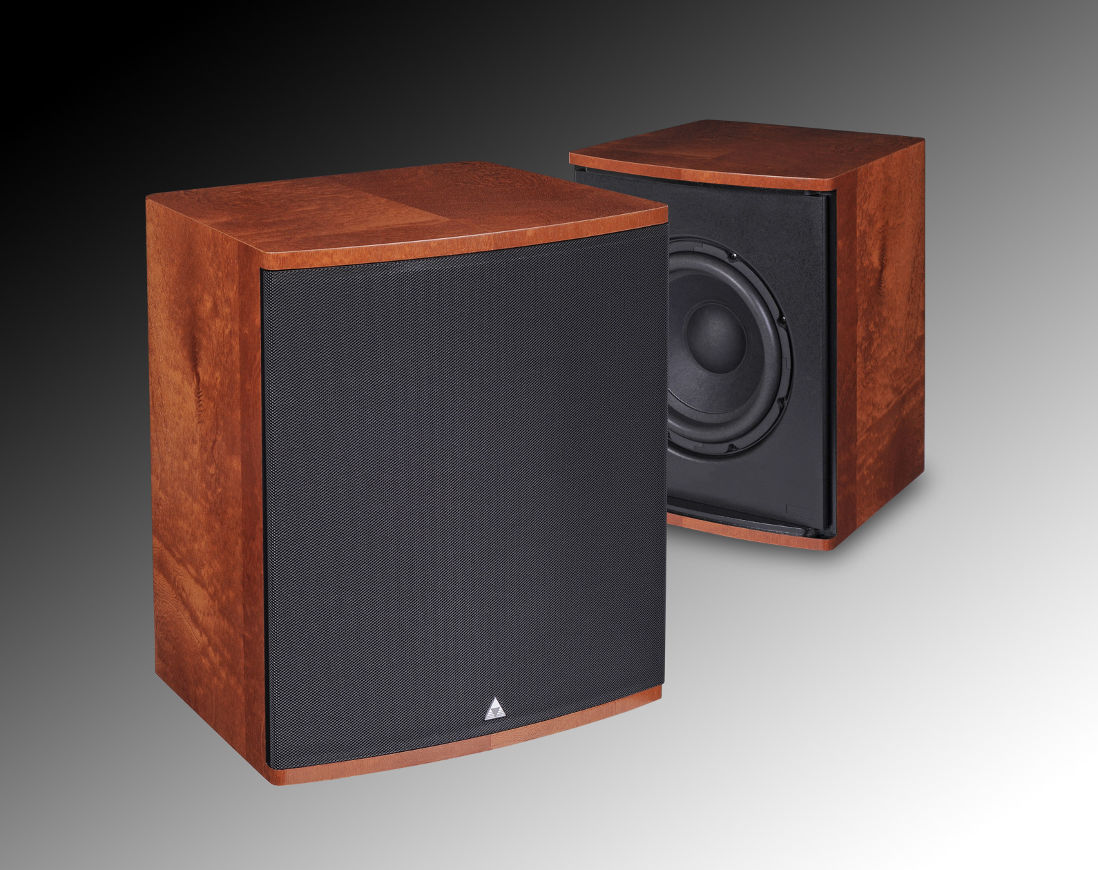 speakers and sub. download photo speakers and sub o