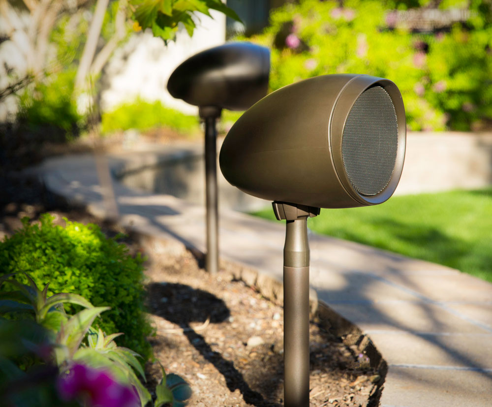 Garden Array Ga4 Sat Ga10 Sub Triad Speakers Online How To Wire 2 4ohm Subs Ohms Contact Us